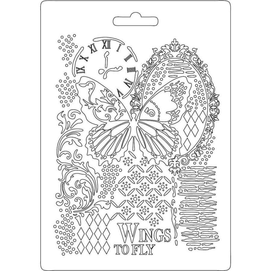 Pillangó zeugma elérhetőségei